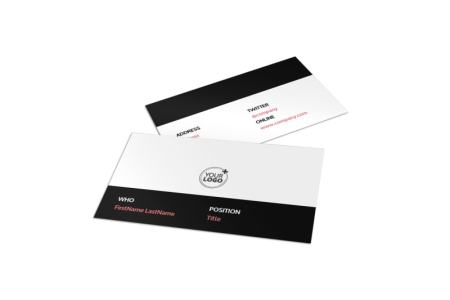 Office Cleaning Business Card Template   MyCreativeShop Office Cleaning Business Card Template