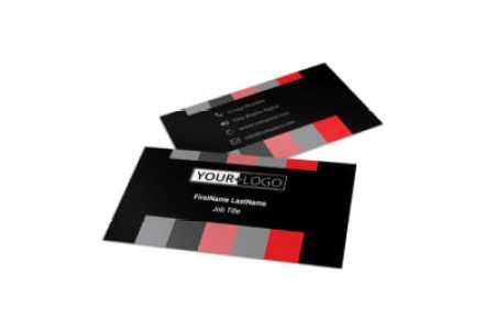 Creative Business Card Templates   MyCreativeShop Creative Web Designers Business Card Template