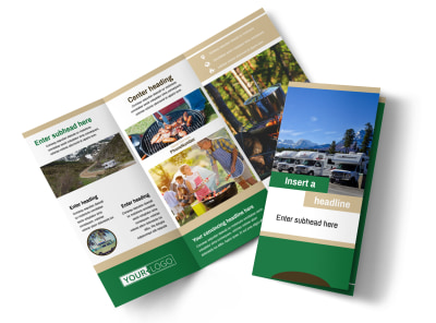 images for sales brochure templates