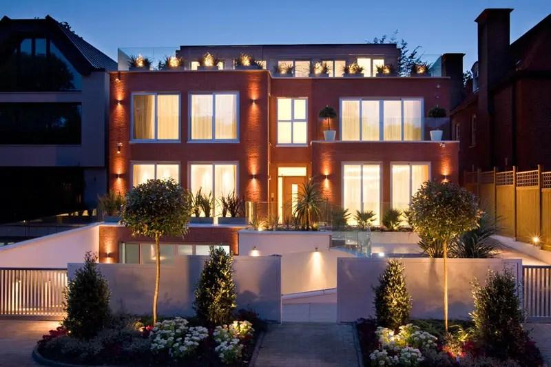 Holiday Villa Spain Pool