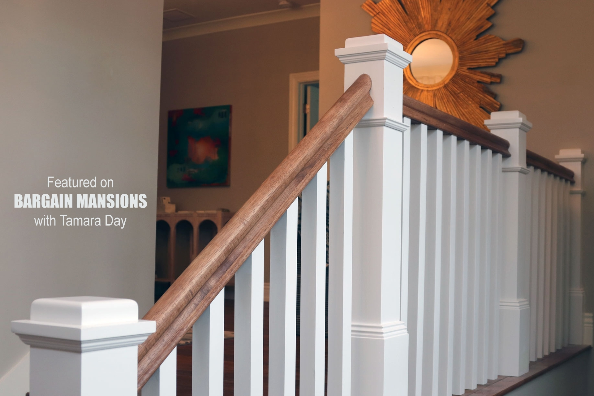 Stair Systems Stairs Stair Parts Newels Balusters And | Installing Newel Post And Spindles | Stair Parts | Staircase | Stair Banister | Iron Stair | Wrought Iron Spindles