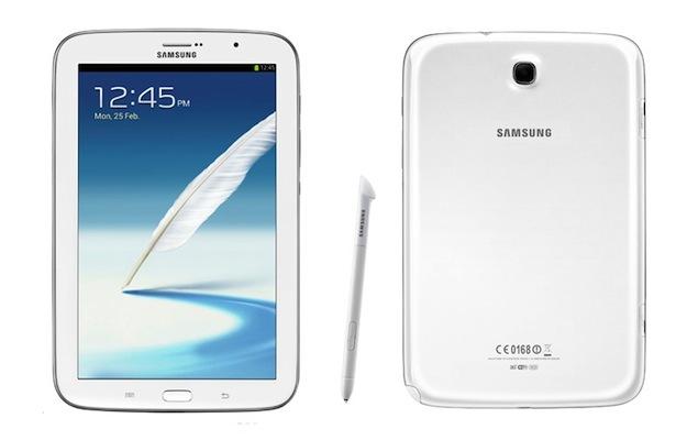 4 Galaxy And 4 Mini Compare S S