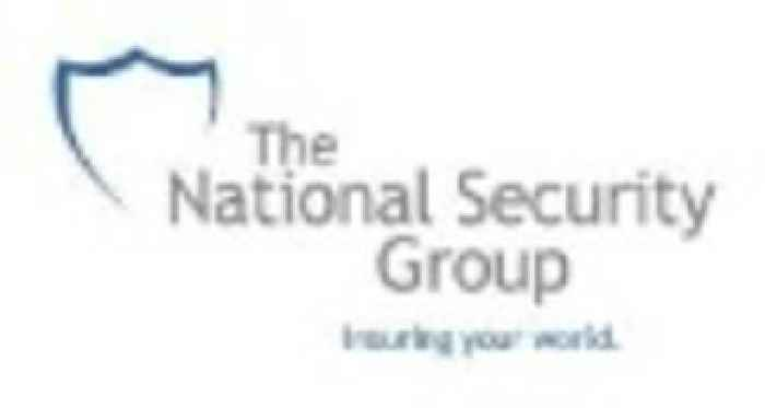 National Security Finance