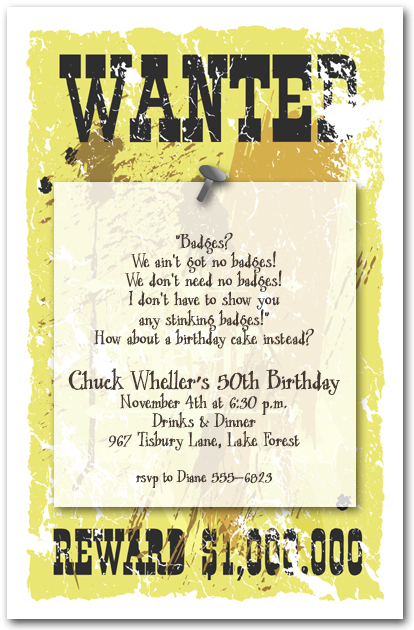 23rd Birthday Party Ideas Friends
