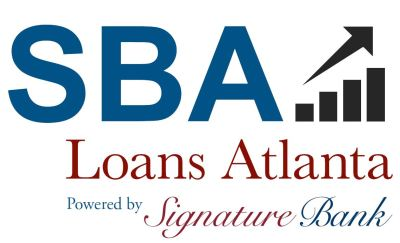 Signature Bank of Georgia Continues Commitment to Small ...