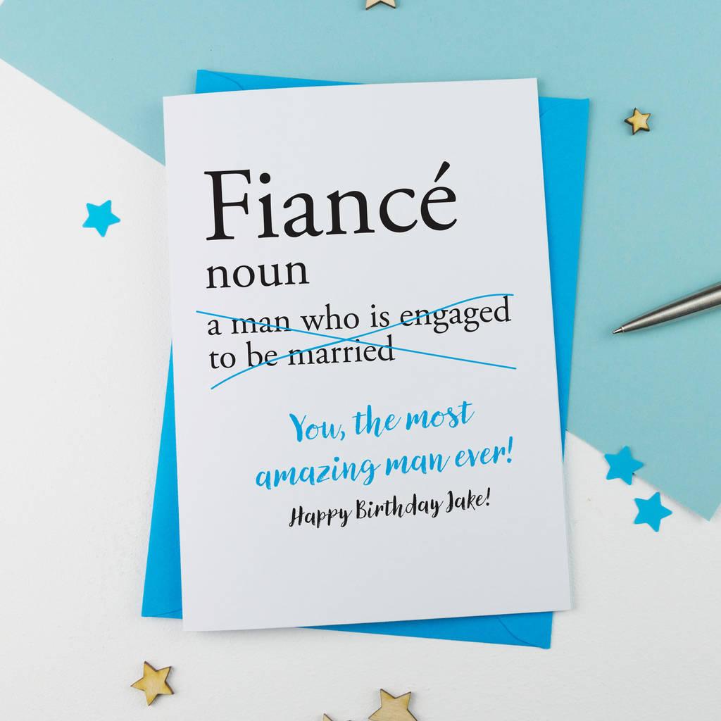 Funny Birthday Cards Dad