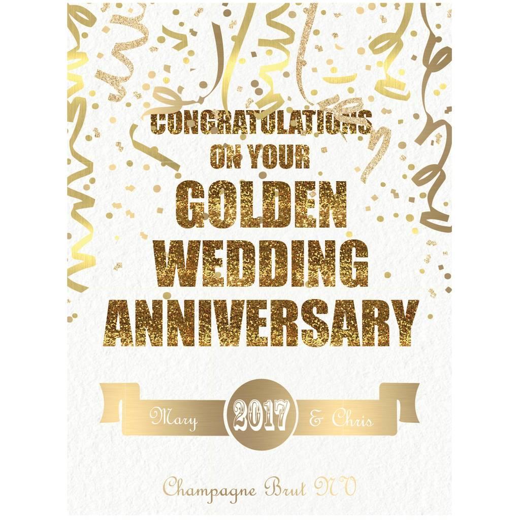 Funky Dillards Wedding Gifts Crest - Wedding Dress Inspiration ...