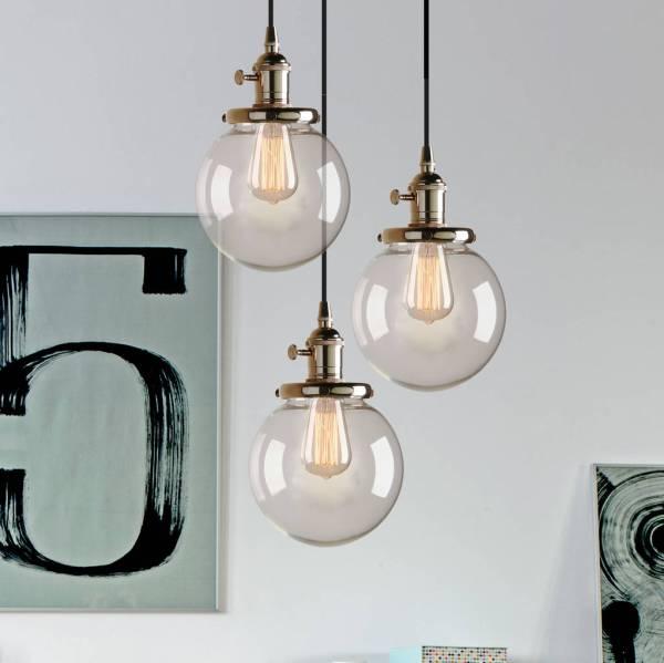 pendant lighting # 4