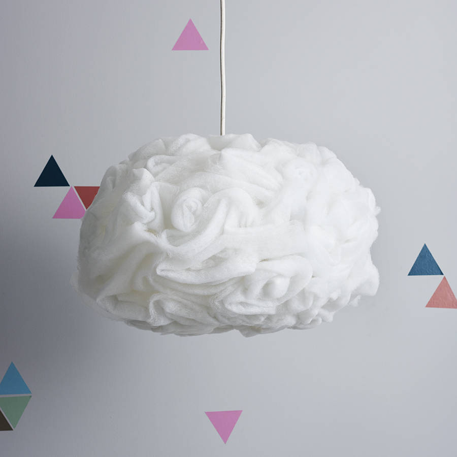 Mini Pendant Light Shade