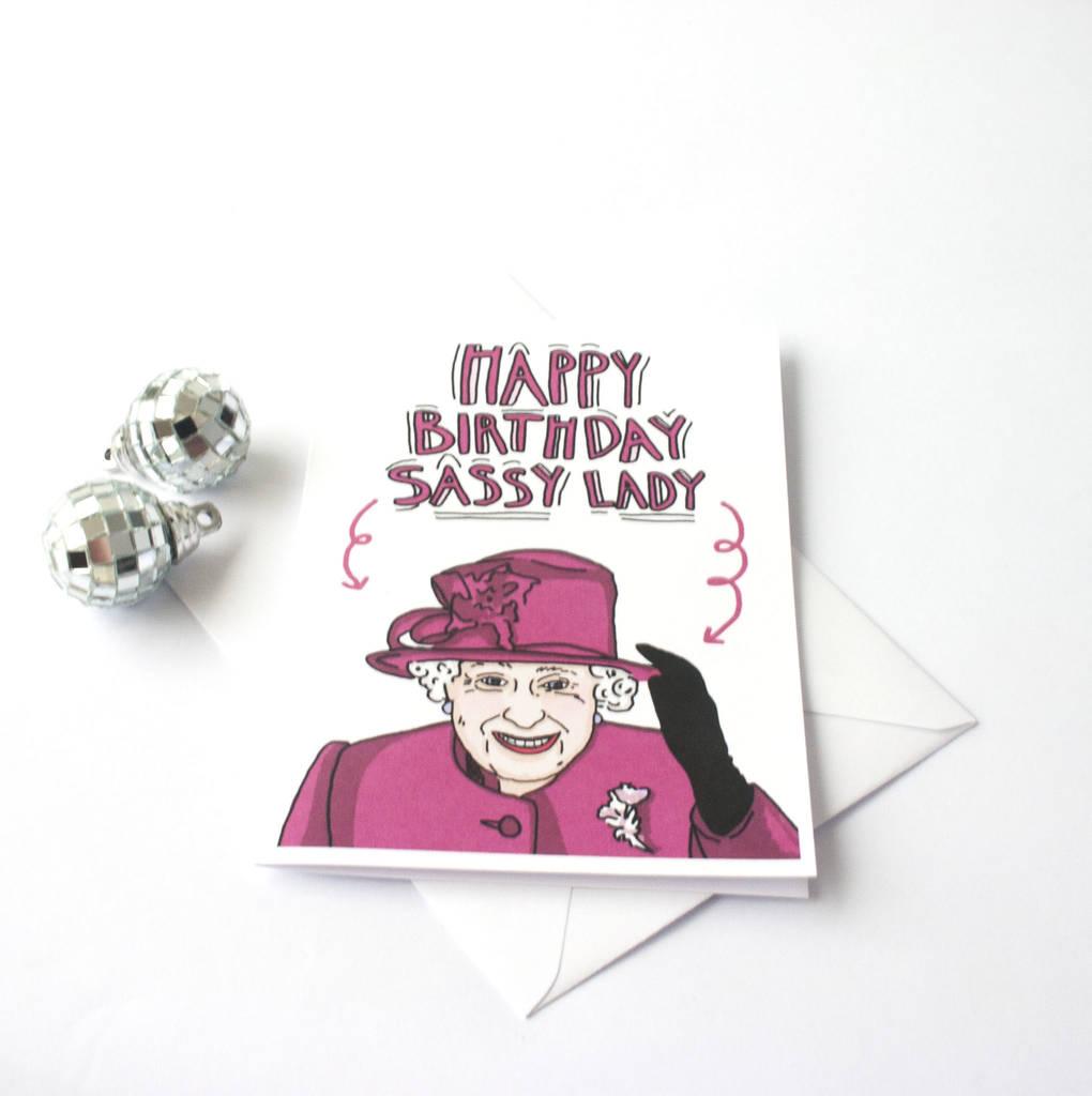 71 Funny Birthday Cards For Men
