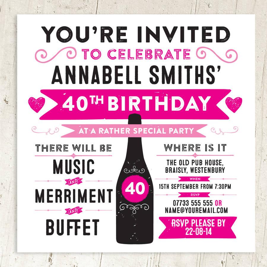 American girl birthday party invitation filmwisefo