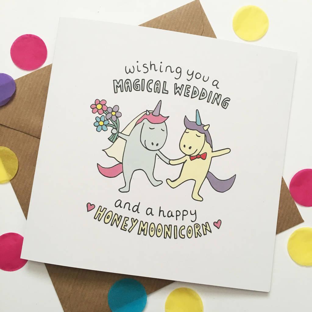 Funny Jokes Write Birthday Card