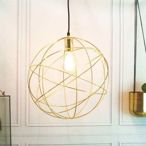 pendant lantern ceiling light # 60
