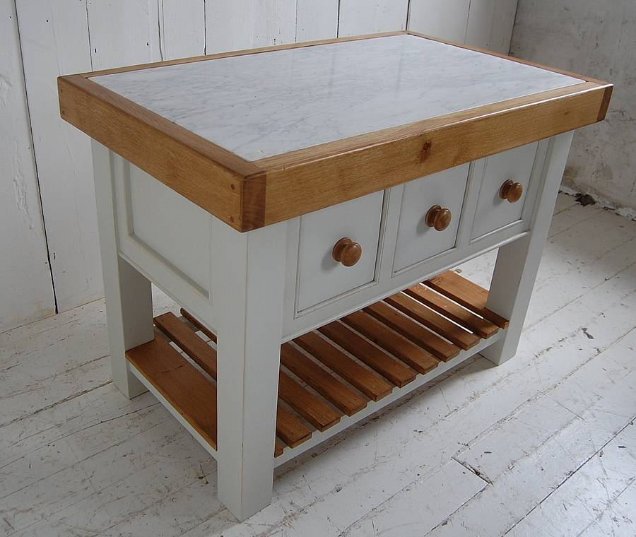 French And Country Furniture