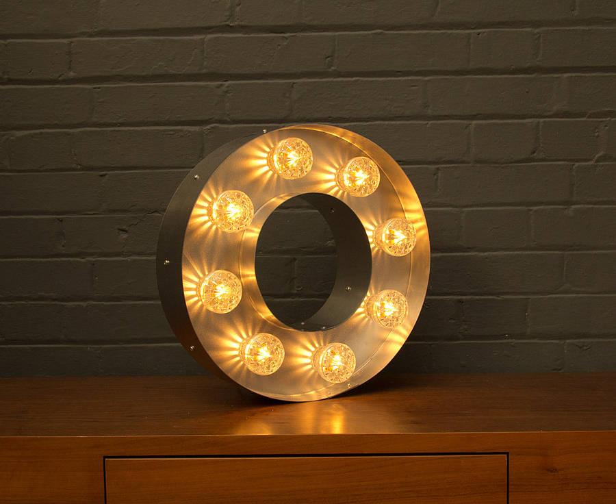 B Q Led Light Bulbs