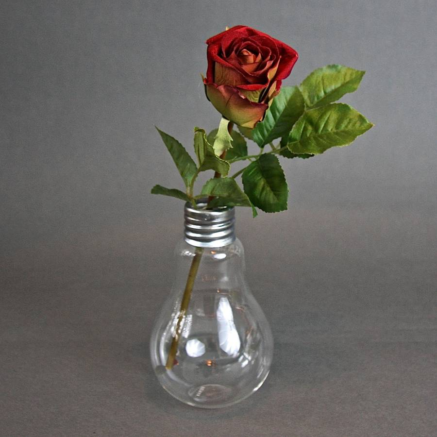 Bright Edison Light Bulb