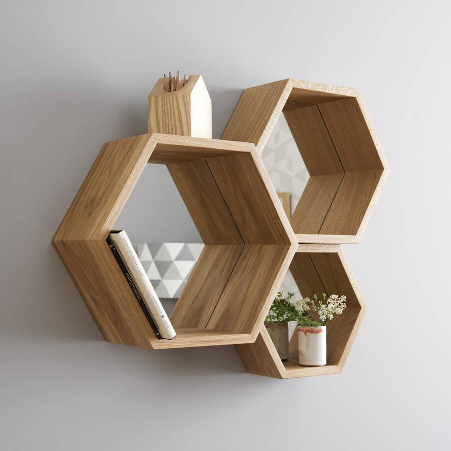 Unique Home Wall Decor