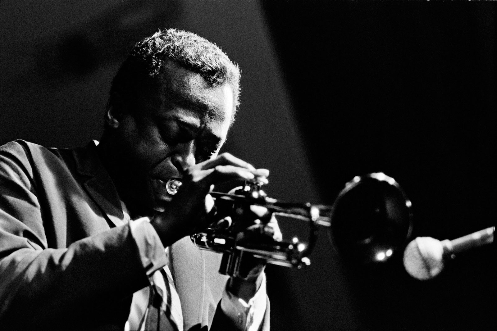 miles davis youtube - HD 1600×1066
