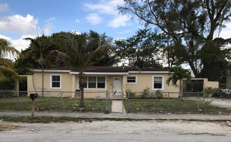 Yard House Palm Beach Gardens Menu