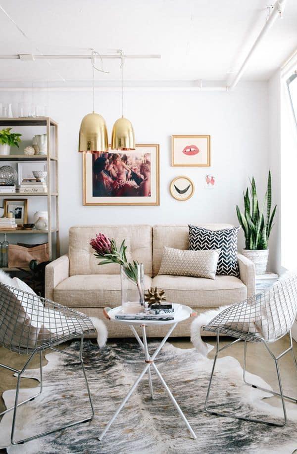 Apartment Decorating Tv Show