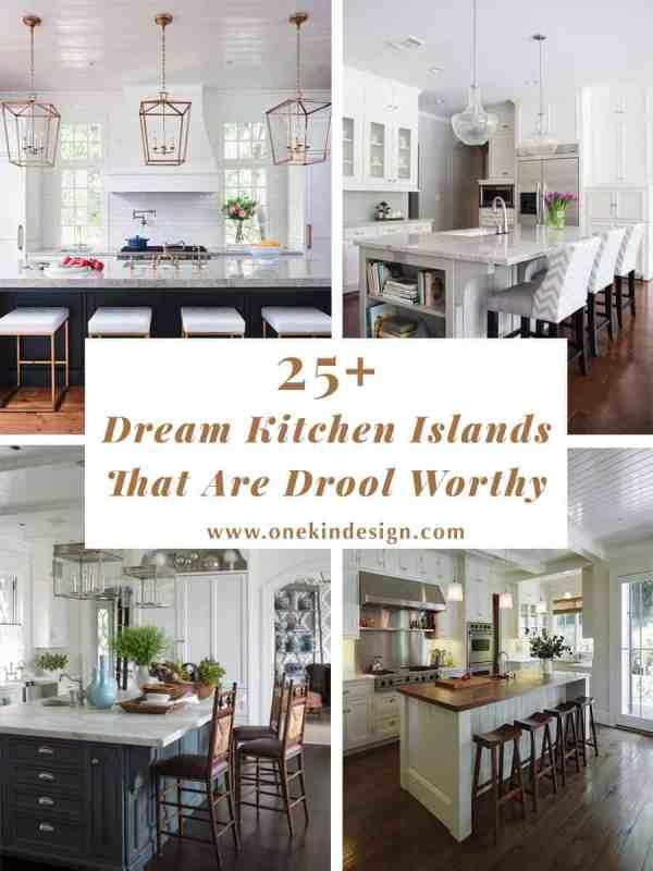 kitchen islands # 82