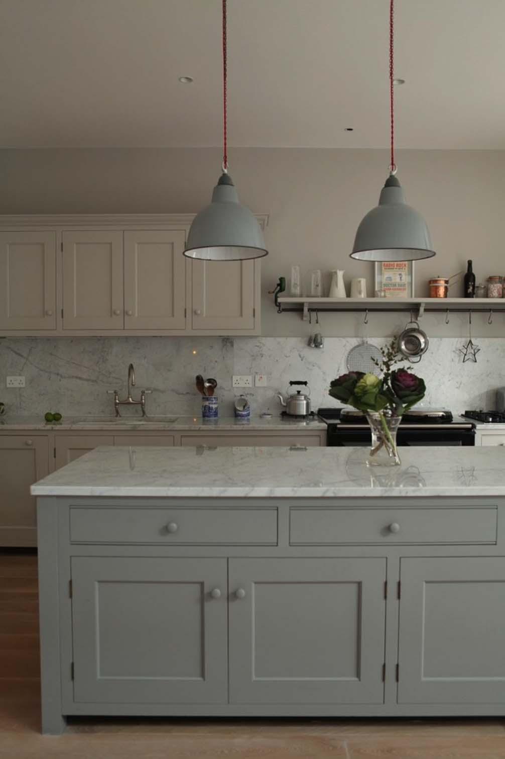 Restoration Hardware Pendant Lights Kitchen