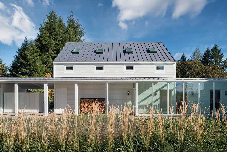 Farmhouse Home Decorating Ideas