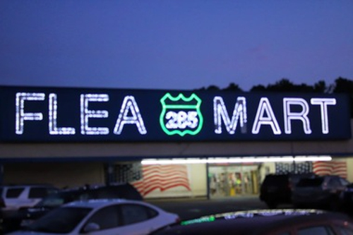 Seafood Market Columbus Ga
