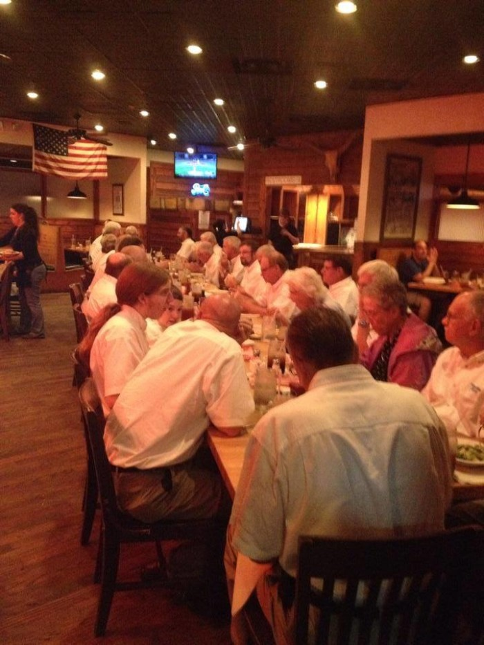 12 Mouth Watering Kentucky Steakhouses You Must Try