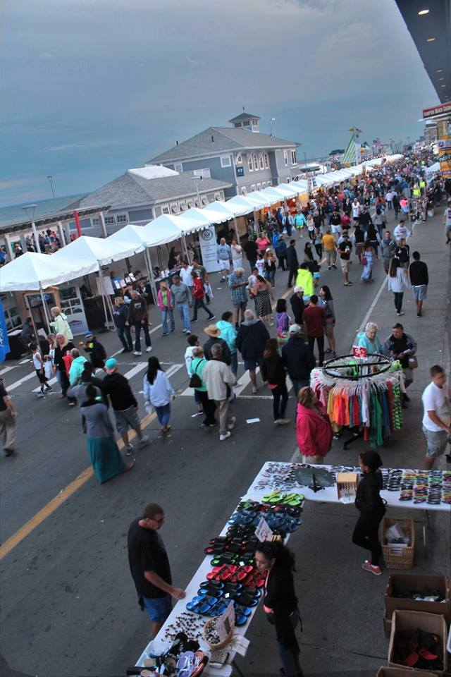 Find Local Seafood Restaurants