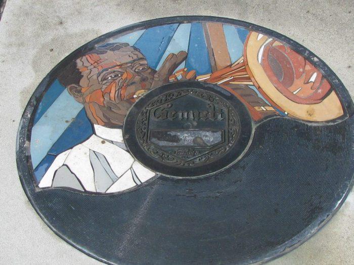Richmond Public Records