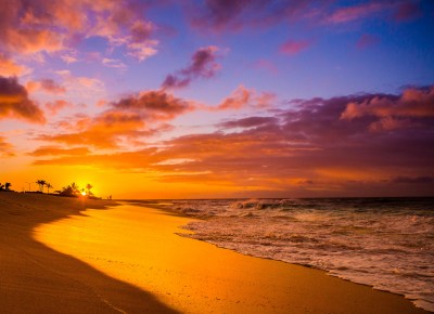 13 Phenomenal Ways To Start Your Day In Hawaii
