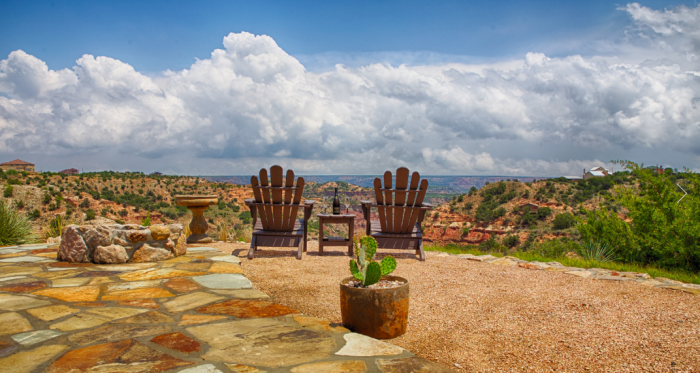 16 Places You Have To Visit In Texas In 2017 1  Palo Duro Canyon  Canyon