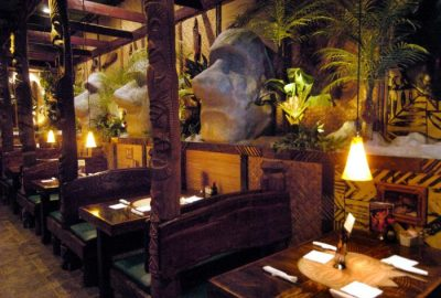 11 Best Tropical Themed Restaurants In Illinois