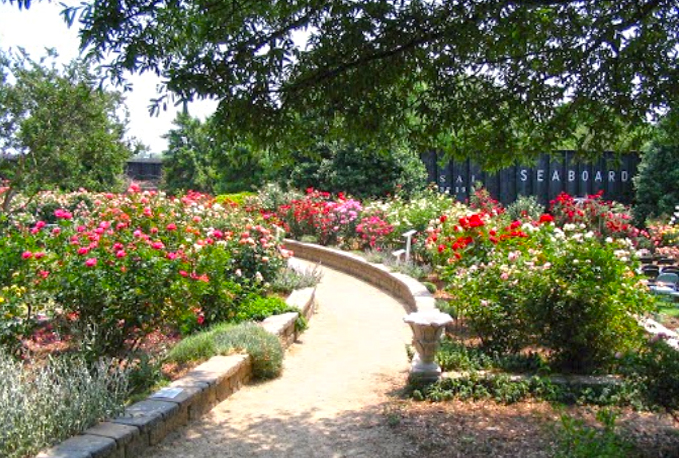 7 Hidden Gems In Charlotte Most People Don T Even Know Exist