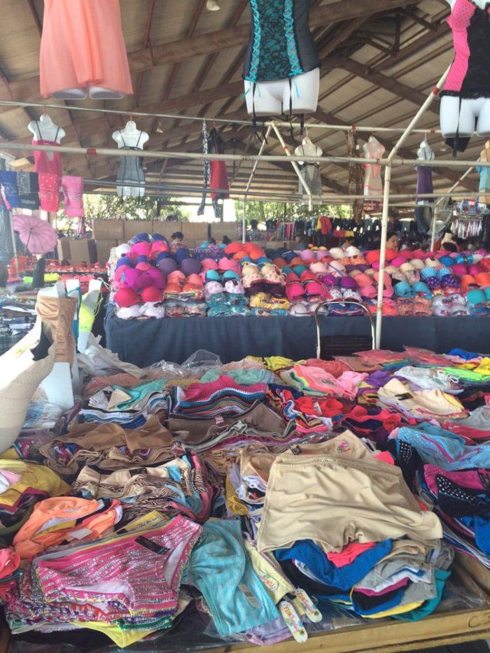 Fresh Thyme Market Mayfield