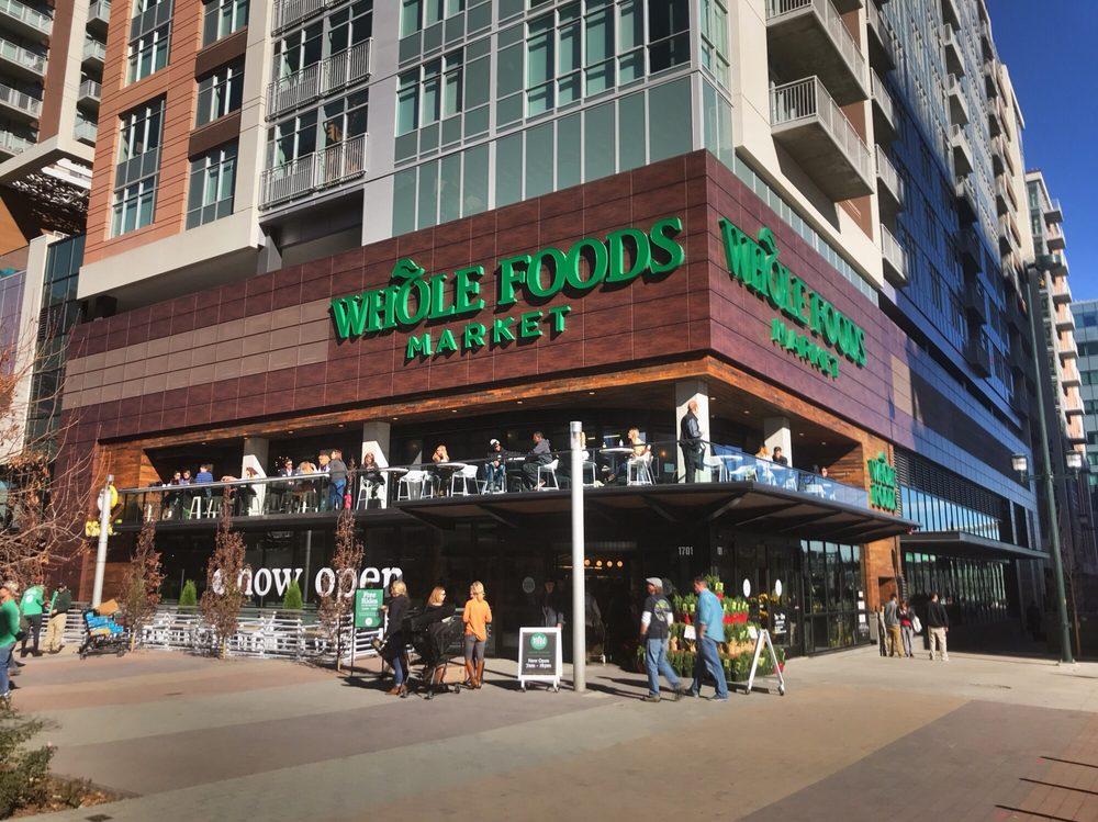 Southern Food Downtown Atlanta