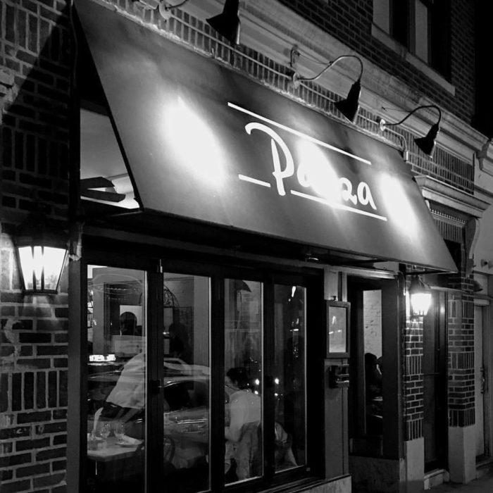 Fresh Pasta Boston North End