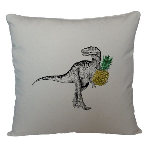 Pineapple Theme Home Accessories for Tropical Appeal    Design         pineapple home decor dino