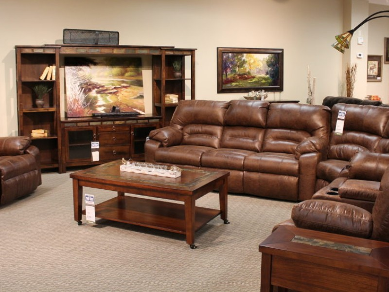 Furniture Deals St Louis