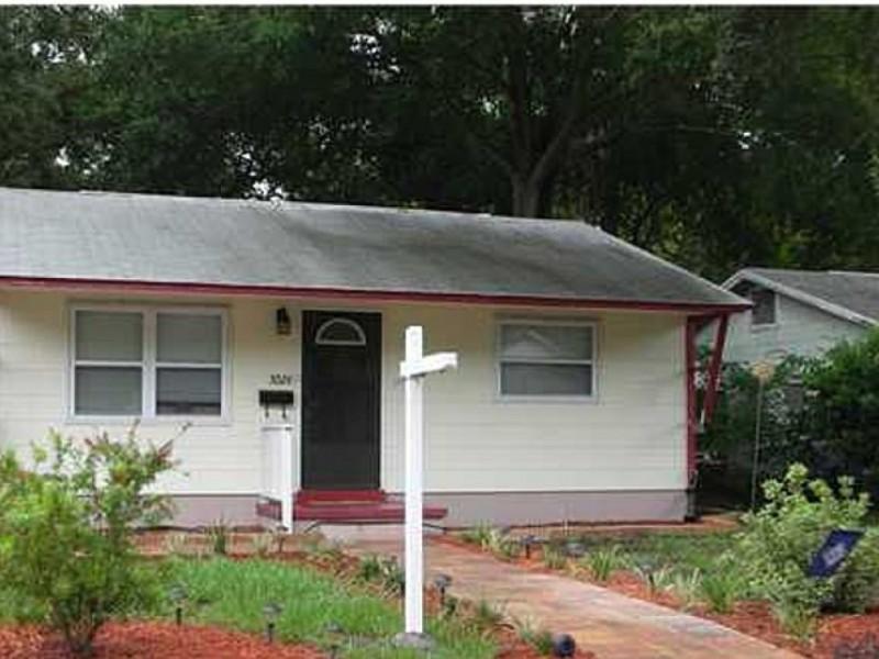 Houses Sale Local Area