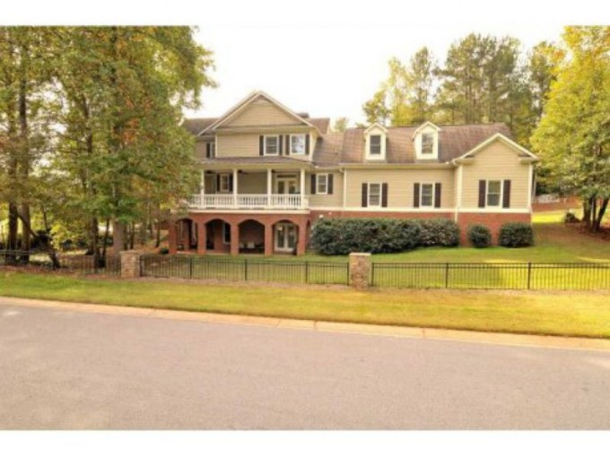 House Hunt  Homes with In Law Suites and Apartments   Marietta  GA Patch     House Hunt  Homes with In Law Suites and Apartments 0