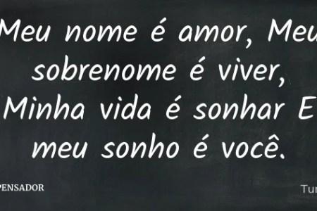 Amor A Distancia V T Amor Frases Y Citas