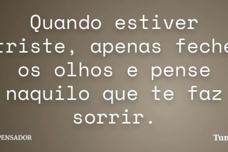Frasesamor Frases Amor Tumblr Largas