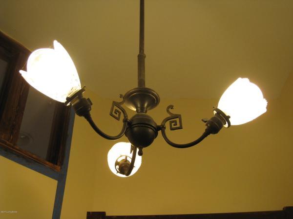 light fixtures louisville ky # 74