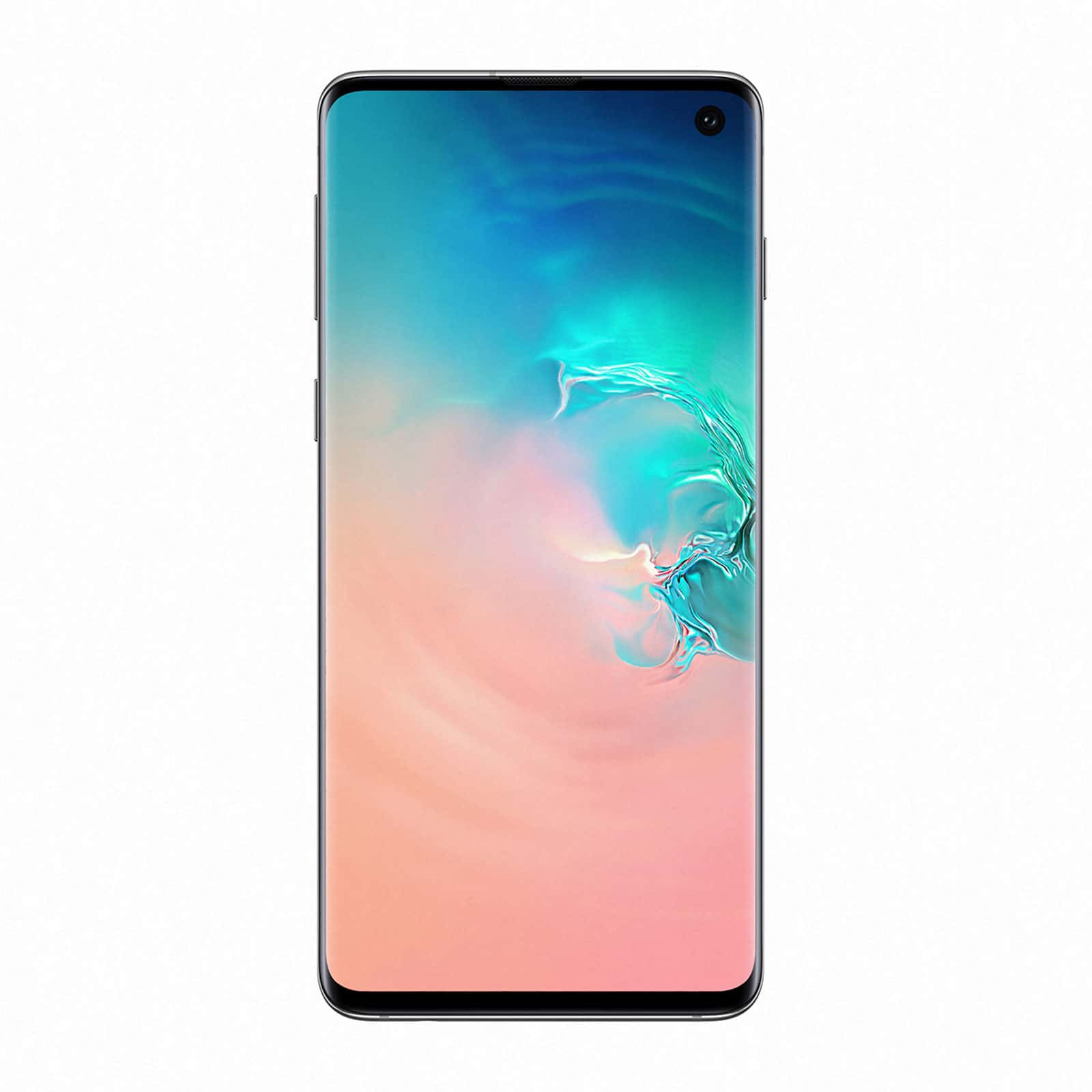 Samsung's Galaxy S10 announced as a friendly foursome – Pickr
