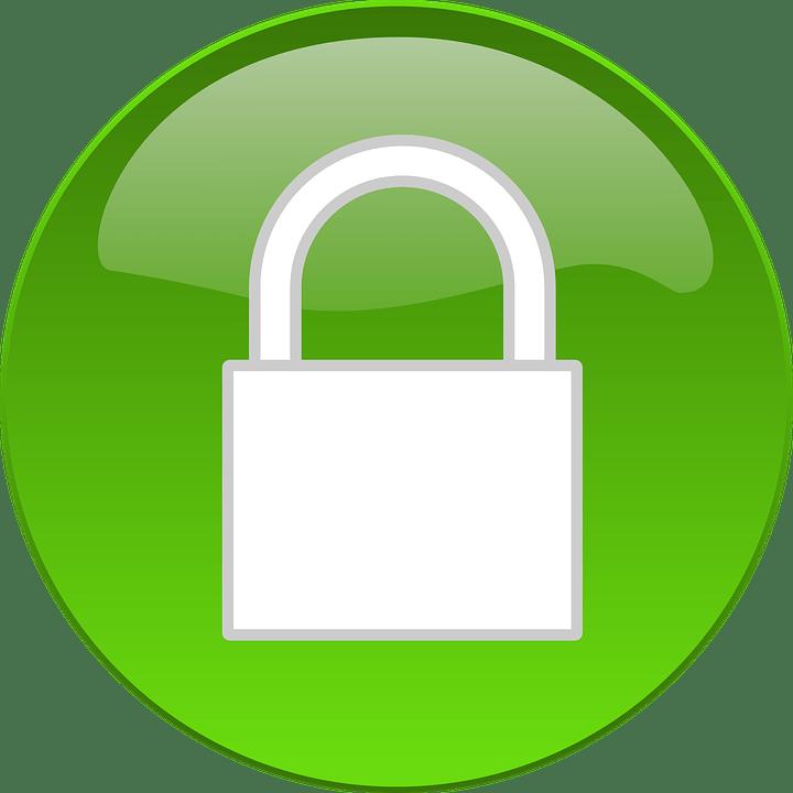 Web Security No License Key