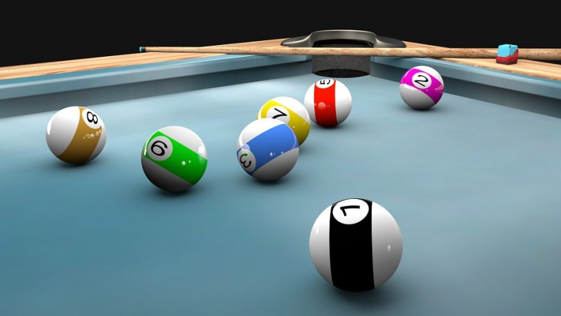 Billiards Images      Pixabay      Download Free Pictures Pool  Game  Billiard  Cue