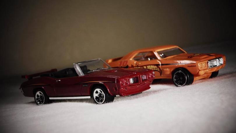 1965 pontiac cars » Pontiac Gto Diecast      Free photo on Pixabay pontiac gto diecast miniature maquette wheels