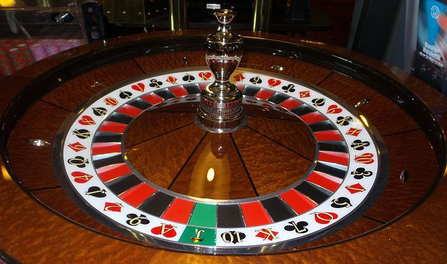 Facebook People Free Roulette Download